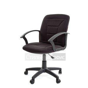 Кресло офисное для персонала CHAIRMAN 627 Chairman