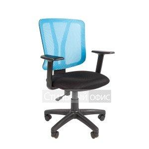 Кресло офисное для персонала 626