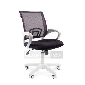Кресло офисное для персонала