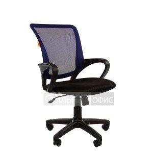 Кресло офисное для персонала CHAIRMAN 969 Chairman