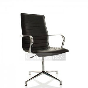Кресло посетителя AimVi base