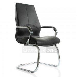 Кресло посетителя ShapeVi c2w