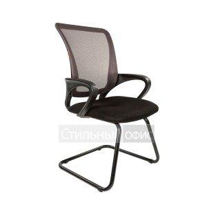 Кресло офисное для посетителя