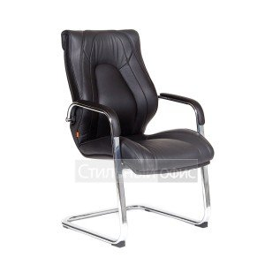 Кресло офисное для посетителя FUGA V