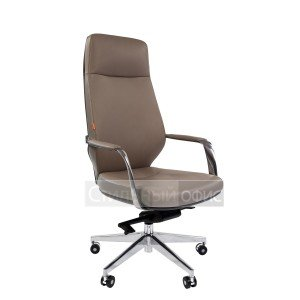 Кресло офисное для руководителя Chairman 920 Chairman