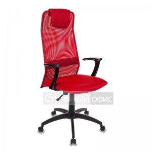 Кресло руководителя
