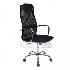 Кресло руководителя KB-9 Бюрократ