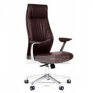 Кресло офисное для руководителя CHAIRMAN Vista Chairman