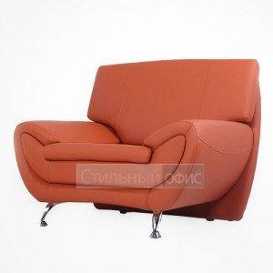 Кресло офисное для отдыха
