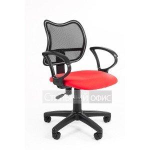 Кресло офисное для персонала Chairman 450 LT Chairman