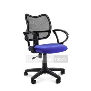 Кресло офисное для персонала 450 LT