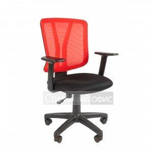 Кресло офисное для персонала CHAIRMAN 626 Chairman