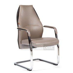 Кресло офисное для посетителя Basic V