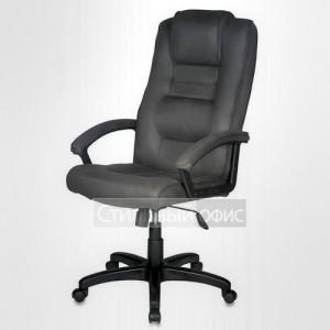 Кресло руководителя T-9906AXSN Бюрократ