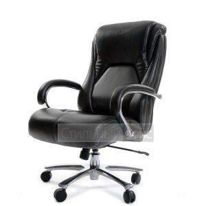 Кресло офисное для руководителя 402
