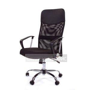 Кресло для руководителя CHAIRMAN 610 Chairman