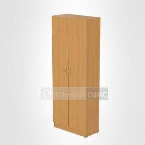 Шкаф офисный для одежды 21.04.х