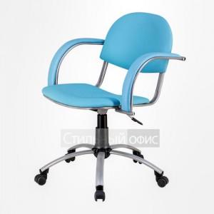Кресло офисное для оператора