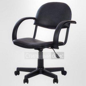 Кресло офисное компьютерное