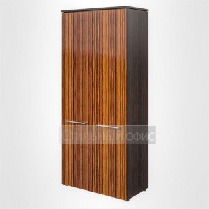 Шкаф для одежды офисный для руководителя MCW 85 Skyland