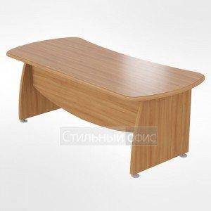 Стол для заседаний в кабинет руководителя 40.05