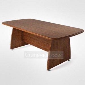 Стол для заседаний 40.05