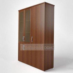 Комплект шкафов 40.24 40.23