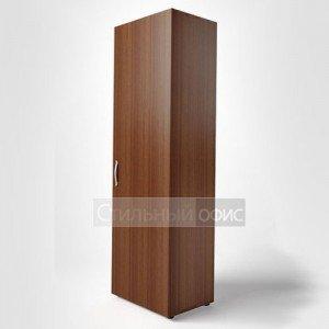 Шкаф для одежды с выдвижной штангой 40.23