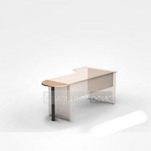 Приставка офисная для стола