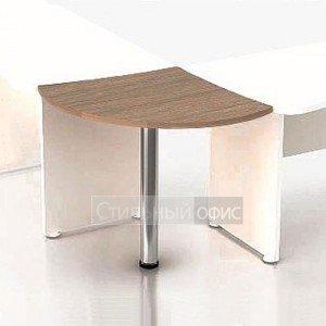 Приставка к столу К49 Монолит