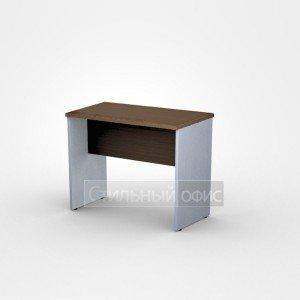 Стол офисный приставной для персонала