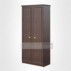 Шкаф для одежды офисный для руководителя RCW 89 Skyland