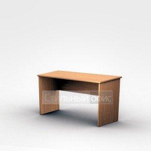 Стол офисный S-1200