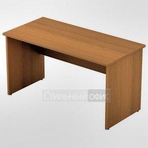 Стол офисный письменный