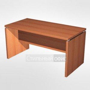 Стол для переговоров в офис для кабинета руководителя 105 Сторосс