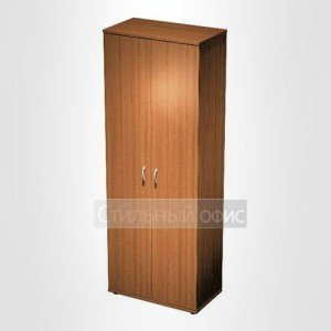 Шкаф офисный для документов закрытый