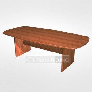 Стол для переговоров в офис для кабинета руководителя 154 Сторосс