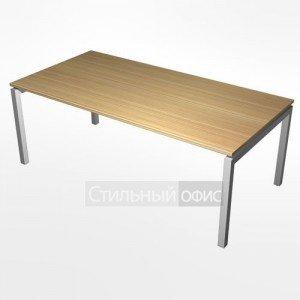 Стол для переговоров в кабинет руководителя ME 120 Сторосс