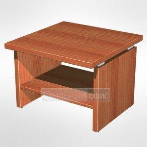 Стол журнальный в офис для кабинета руководителя 785