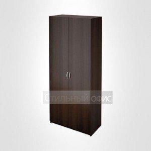 Шкаф для одежды офисный МР-32 МР-36