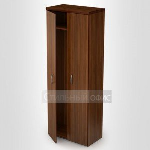Шкаф для одежды с топом 4Ш.012 4ТП.001 Алсав