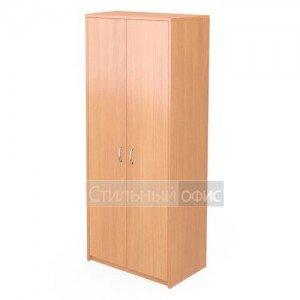 Шкаф для одежды широкий