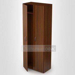 Шкаф для одежды 4Ш.012