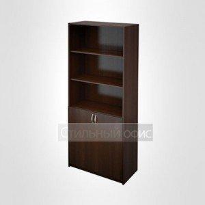 Шкаф для документов офисный МР-31 МР-34