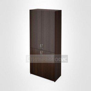 Шкаф для документов офисный МР-31 МР-34 МР-35