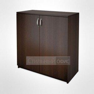 Шкаф для документов офисный МР-33 МР-34