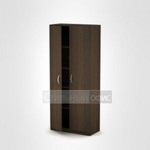 Шкаф офисный для документов 3Ш.005.1 Алсав