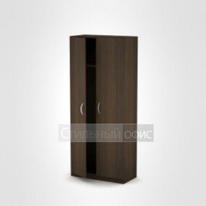 Шкаф офисный для одежды 3Ш.013.1 Алсав