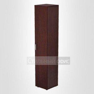 Шкаф офисный для одежды в кабинет руководителя 41.42.К.x