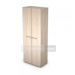 Шкаф офисный для одежды для руководителя 4Ш.013.1